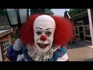Great Horror Movie Quotes | PopScreen