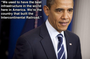 Obama's Dumb Quotes http://kootation.com/obama-s-dumb-quotes-trustlost ...