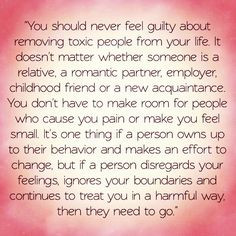 ... quote and everything it's about. quotes about toxic people, quotes