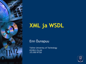 Lecture XML ppt Sisu Quote by MikeJenny