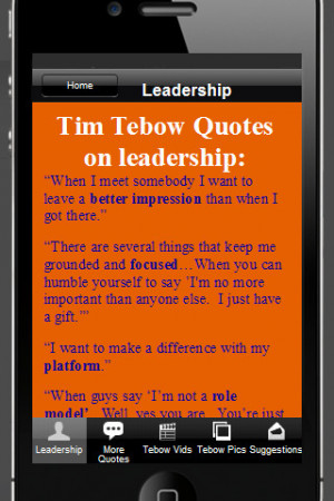 Quotes By Tim Buckley Sayings And Photos Picture