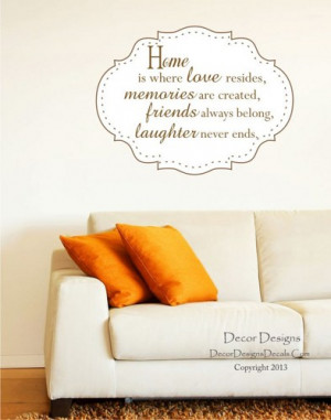 Dream Big Quote Printed Fabric Repositionable Wall Decal