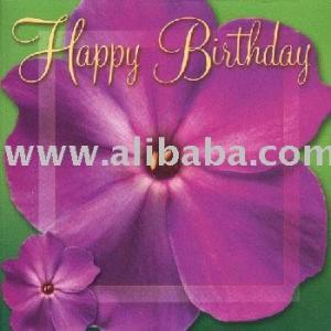 Happy_Birthday_CD_Greeting_Card_Purple_.jpg