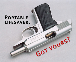 Security of Quotes About Carrying a Gun in pa think its just a ...