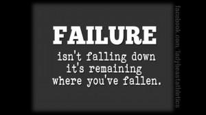 Crossfit Quotes Motivational Shortlink