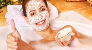 """... 2012 / August / """"Food for skin"""": 4 best tips to dry skin care"""