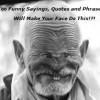 sayings quotes and phrases next 100 funny inspirational sayings quotes ...