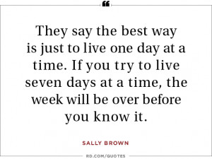 peanuts_quotes_sally_brown