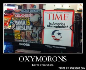 Oxymorons Funny #1 Oxymorons Funny #2 Oxymorons Funny #3 Oxymorons ...
