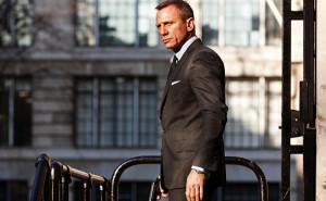 Skyfall - James Bond 007 Wiki