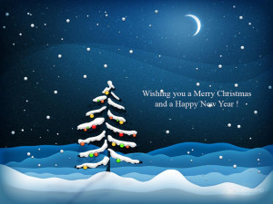 Merry Christmas Wishes Messages, Quotes, Text 2014