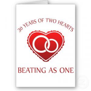 ... 30th, 40th, 50th, 60th, 70th, 80th Happy Wedding Anniversary Quotes