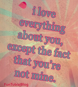 ... Quotes Sayings, Quotes Pictures, Words Quotes, Wish You Were Mine