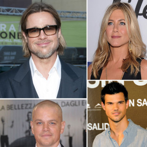 Best Celebrity Quotes September 2011