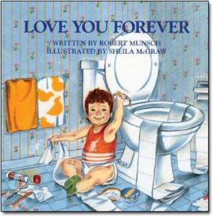 Popular Children's Books That Teach Kids Horrible Lessons