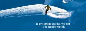 Facebook Profile Covers Quotes