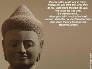 Zen quotes on love