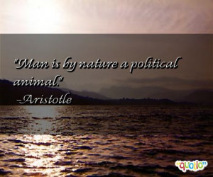 322 bc politics quotes into a famous political quotes james bovard ...