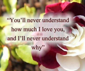 Cool Quotes and Sayings, Smart Cool Quotes Sayings, Cool Quotes for ...