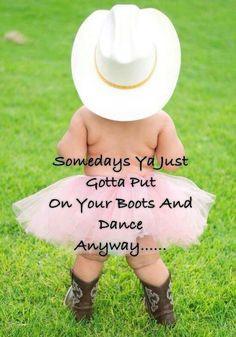 Happy Saturday Quotes Happy saturday night folks!