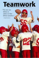One of the toughest parts of coaching each season is introducing a new ...