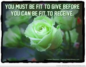 james_stephens_quotes_on_love_for_st_patricks_day-597908.jpg?i