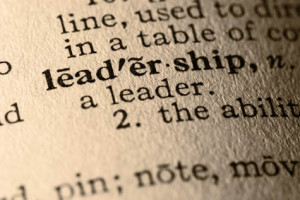 What is ethical business leadership? We take a look at the interplay ...