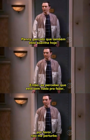 funny big bang theory quotes In Depth