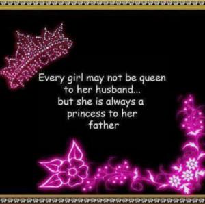 Daddy s princess