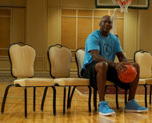 michael jordan quote many people want to know michael jordan quote who ...