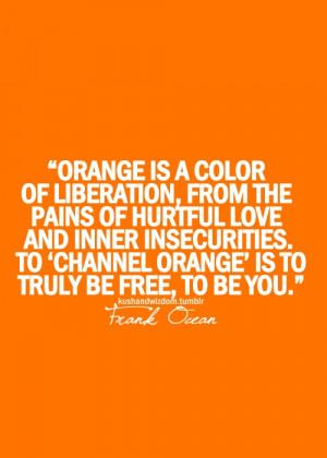 OFWGKTA odd future kushandwizdom frank ocean frank ocean quotes