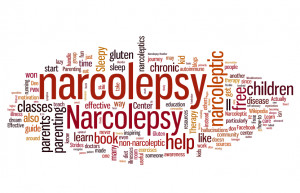 Funny Quotes About Narcolepsy