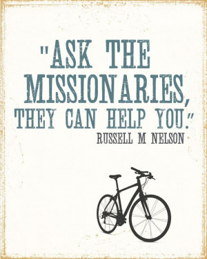 ... LDS prints: Free Quote Printables - The 182nd Semiannual General