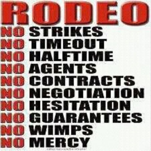 Rodeo...Amen!: Rodeo Quotes, Rodeo Life, Except, Cowboys, Things Rodeo ...
