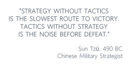 StrategyArticle3_QuoteSunTzu.png