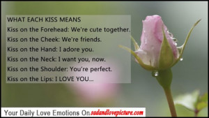 Selfish Love Quotes Love quotes with pictures