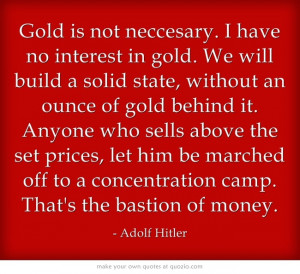 spot # price of gold with the free lear capital exact price adobe air ...