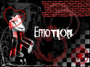 BROWSE emo love wallpapers with quotes- HD Photo Wallpaper Collection ...