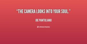 Quotes by Joe Pantoliano