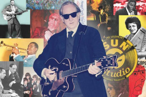 for quotes by T-Bone Burnett. You can to use those 6 images of quotes ...