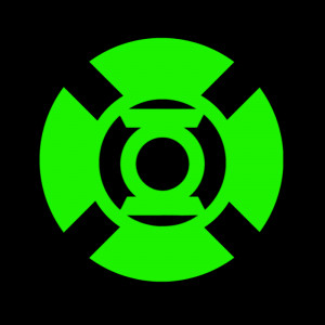 Funny Quotes Green Lantern Homemade Costume 508 X 632 186 Kb Jpeg