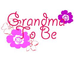 grandma_to_be_greeting_card.jpg?height=250&width=250&padToSquare=true