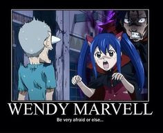 Fairy Tail || anime funny More