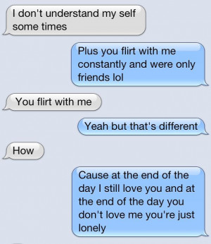 love text messages text messages of love triangle text messages 5sos ...
