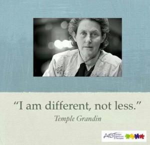 ... Grandin, Amazing Soul, Temples Join, Amazing Women, Temple Grandin