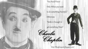 Charlie-Chaplin-Wallpaper-charlie-chaplin-26979945-1920-1080.jpg