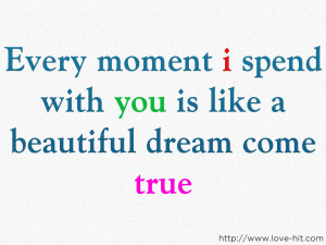 ... Cute Quotes About Life For Facebook Cute Quotes About Love You