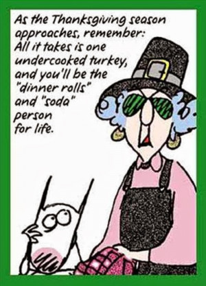 Funny Thanksgiving Quotes About Life About Friends And Sayings About ...