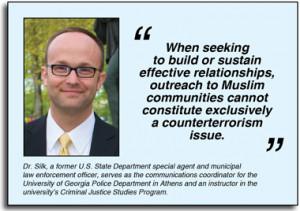 law-enforcement-agencies-quotes-2.jpg