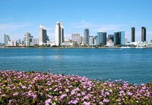 San Diego California Health Quotes